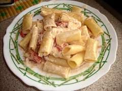 ricetta-melanzane-calabresi